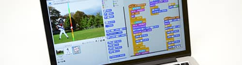 game_programing_1